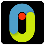 Juri_app_button